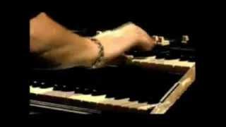 "Jon Lord - Highway Star ""Organ solo"""