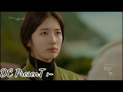 Ye Mumkin To Nahi Full HD Video ( Korean Mix )