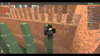 Records of tsk, breaking laws on roblox.