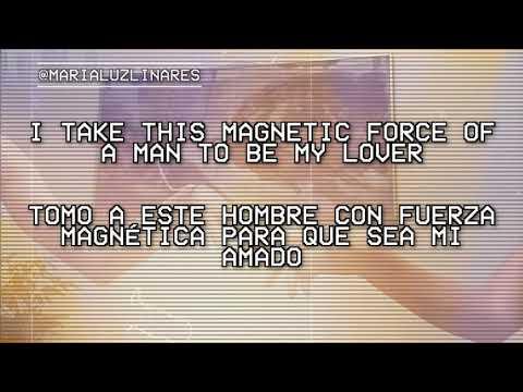 💕 Lover - Taylor Swift Feat. Shawn Mendes (lyrics/español) 💕