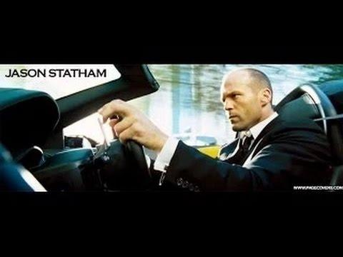 Download Action Movies 2014 HD Jason Statham Transporter 5