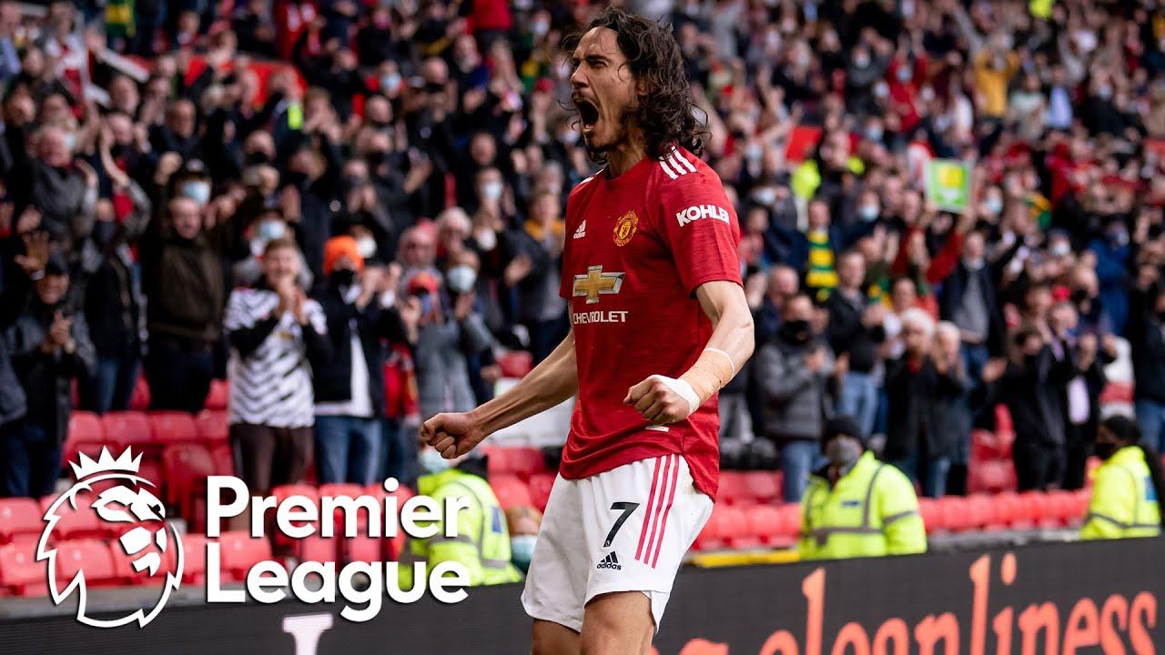 Download Premier League 2020/21 Goals of the Season | NBC Sports