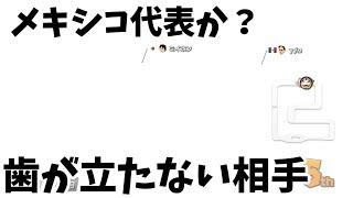 twitter https://goo.gl/ihVgDQ (フォロー是非・。・v) ◇スプラトゥー...