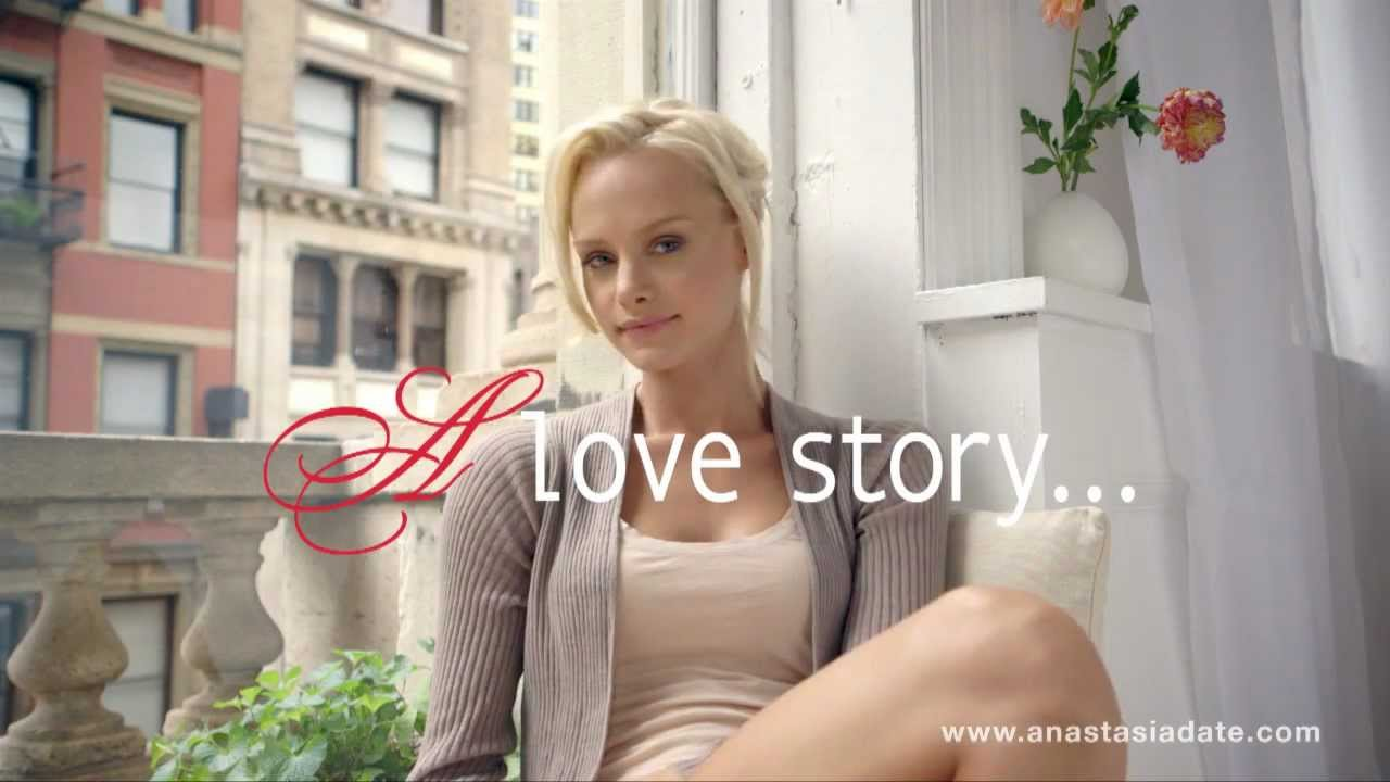What is anastasiadate.com