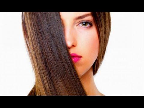 Травы укрепляющие волосы