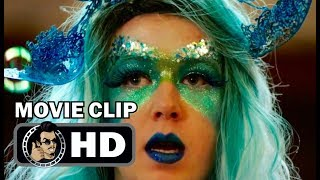 FREAK SHOW Movie Clip - Atlantastic (2017) Abigail Breslin IFC Films HD