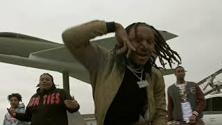 IDM Freestyle pt 2 ft IDM Money$$