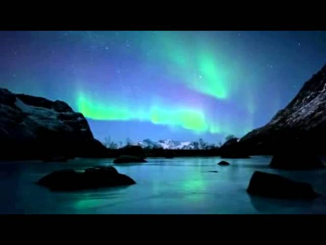 01.01.2014 - Spot TV - Έλα Κύριε, θέλω να σε συναντήσω