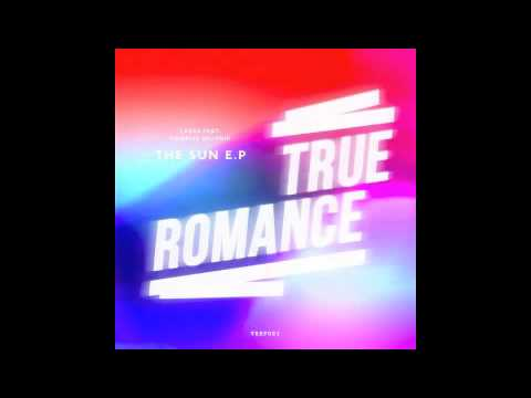 Larse, Charlie Sputnik - The Sun (Full Vocal Mix)