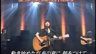 Un gran clásico de todos los tiempos de la música japonesa. Nagori ...