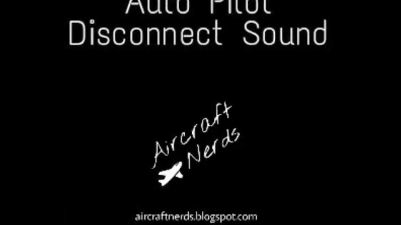 Aircraft Cockpit Sounds - Aircraft Nerds