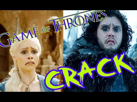 Season 8; early predictions (Game of Thrones) - YouTube