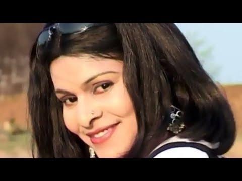 तन मन मा आगी लगाके - Tan Man Ma Aagi Lagake | Album - Jhuma Re Jhuma | CG Video Song