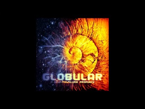 03 -  Globular -  Subversion - wav 1411kbps