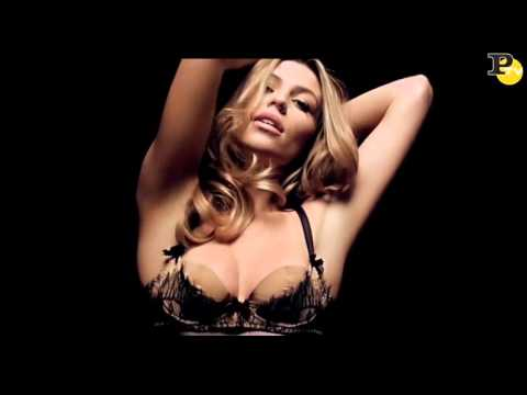 abbey clancy hd