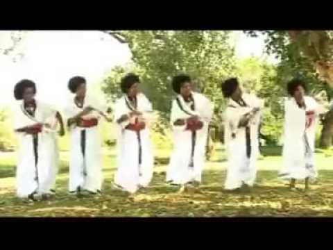 Awoke Kassahun | አወቀ ካሳሁን - Best Gojjam Music