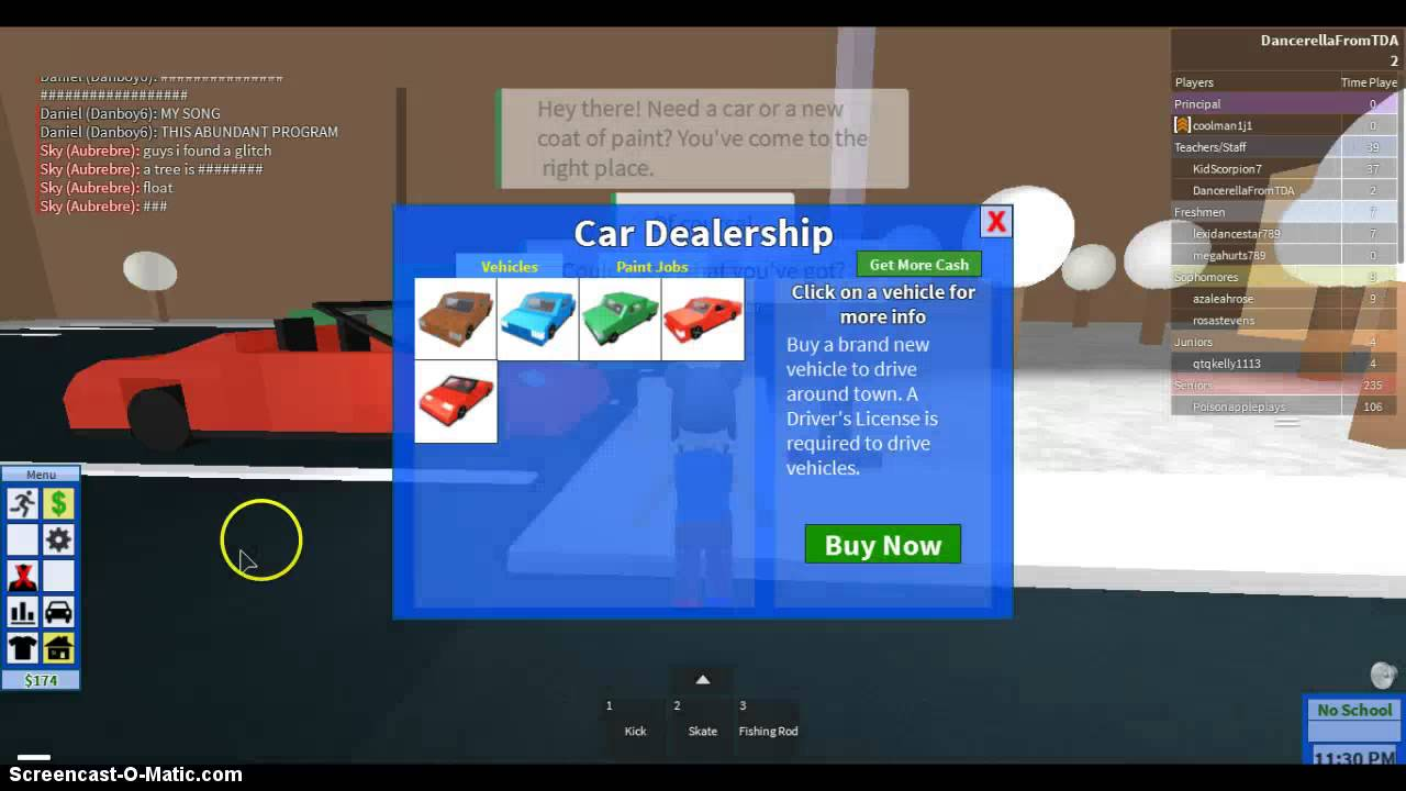 How To Buy A House Roblox City Life Solution For How To For Dummies