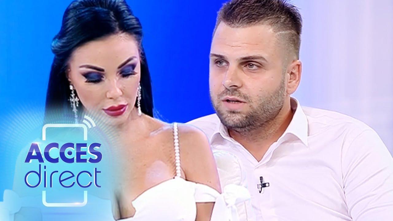 Răpire sau imaginaţie bogată? Andreea Podărescu, prietenul ei şi taximetristul au refăcut traseul