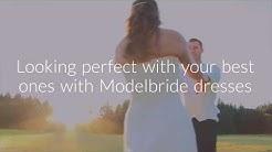 Best 35 Bridesmaid Dresses - wedding dresses 2017 Online Buy Now