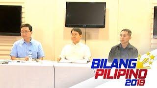Higit 300 pulitiko, nagbibigay ng campaign at extortion money sa NPA – DILG