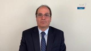 دلالی واکسن در ایران