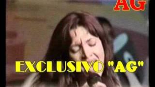 Baixar Gilda - Vivencias - Especial