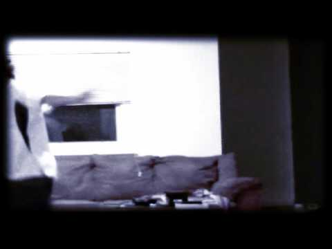 HSV://Fear - 2011 Relaxed Shuffle