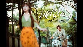 Hết Xăng - Bùi Caroon   MV Official