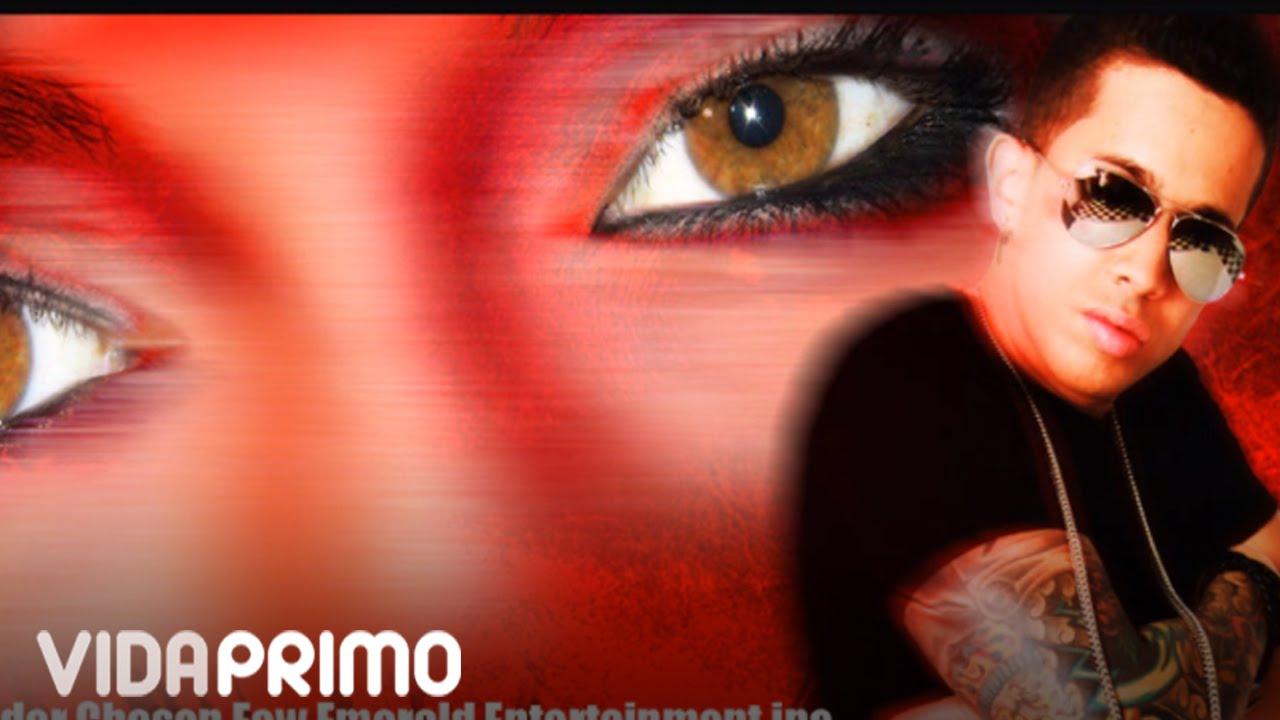 De La Ghetto Take Care Ft Jenny La Sexy Voz Latino Remix Drake Ft Rihanna Official Audio