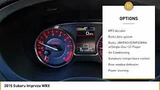 0151a665-a57e-49a9-9f6e-2f85a620913c Audi 2010