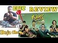 Fukrey Returns Teaser | Reaction | Review | Pulkit Samrat | Varun Sharma | Manjot Singh | Ali Fazal