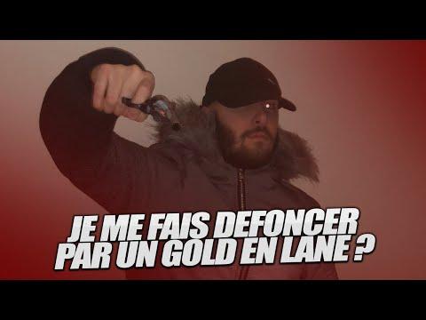 Vidéo d'Alderiate : [FR] ALDERIATE & LE GANG - TRYNDAMERE VS WARWICK - OH LES BONS DEGATS !!