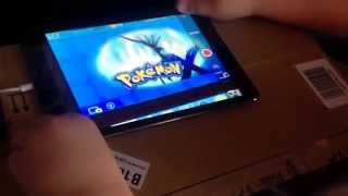 How to screen record a Nintendo DS, XL, 2DS, 3DS, DSi etc..without an expensive capture card