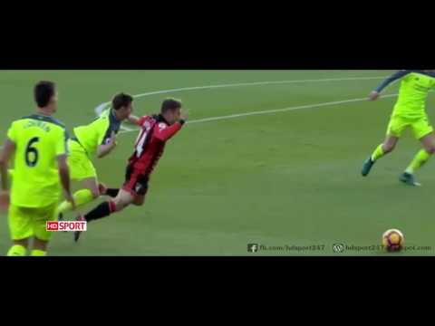 Psg Vs Real Madrid Watch Online Go90