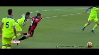 Bournemouth vs Liverpool 4-3 All Goals & Highlights HD 04.12.2016