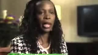 Pneumonectomy for Mesothelioma Diagnosis | Mesothelioma Resources Insurance