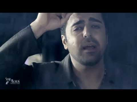 Alireza Bolouri - NEW MUSIC VIDEO