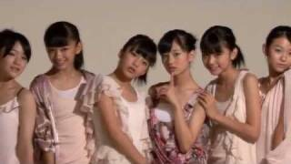 http://www.visionfactory.jp/artist/fairies/index.html 清涼系アイド...