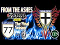 Parma: From The Ashes - Episode 77: The Final Season | Football Manager 2016