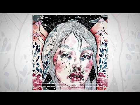 Denis First & Reznikov & Bright Sparks - Shameless (Mike Tsoff & German Avny Remix)