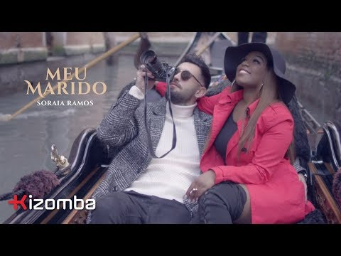 Soraia Ramos – Meu Marido | Official Video