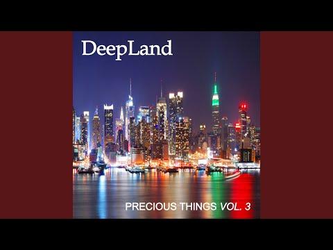 Afrodesia (Original Mix)