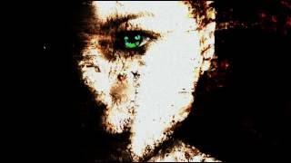 Mikkel Metal - Ripe D _ Pamon 403 EP