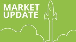 October '16 Market Update