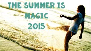 Playahitty - The Summer Is Magic 2015 (Edin Albino Remix) FREE DOWNLOAD