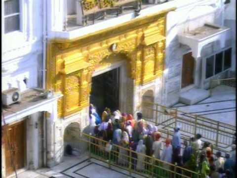 Deen Dayal-Dhan Dhan Khalsa