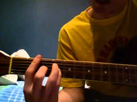 How to play Home by Edward Sharpe And The Magnetic Zeros on the ...