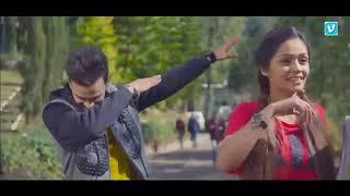Main Tujhe Choom Loon   Ek Mulaqat  Song   Official Full Video Song 1080ᴴᴰ360p