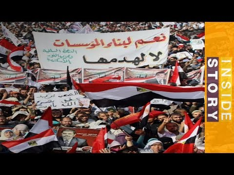 Inside Story - What will stop police brutality in Egypt?