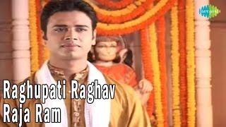 Raghupati Raghav Raja Ram - Hari Om Sharan